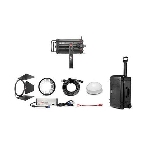 Fiilex Q1000 Kit
