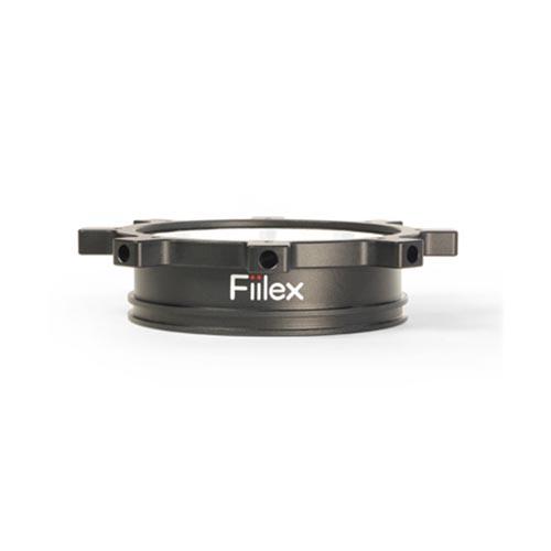 Fiilex Speedring