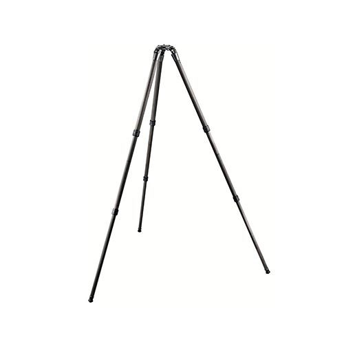 Gitzo 3 Section HD Tripod