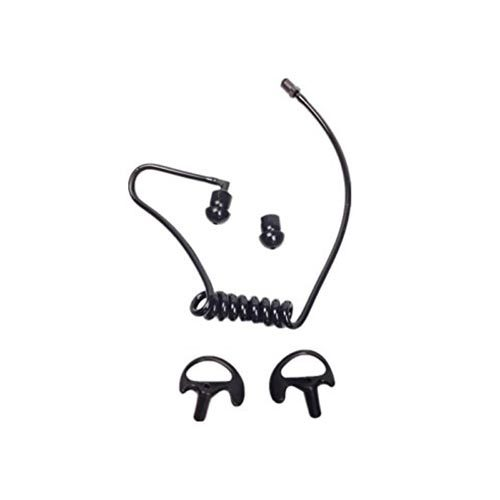 Headset for Motorola CP-200
