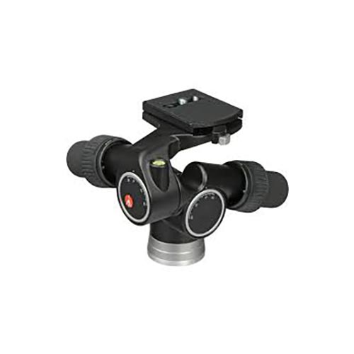 Manfrotto 405 Gearhead Large