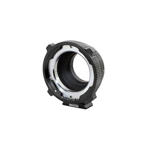 Metabones E - PL Mount Adaptor