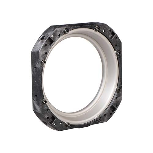 Metal Speedring for ARRI 650W