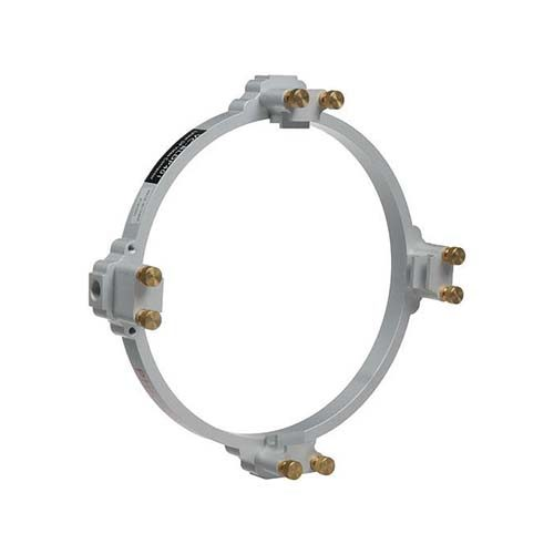 Metal Speedring for Lowel DP
