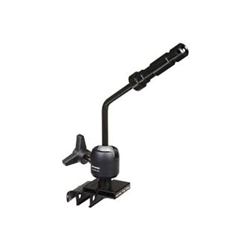 SkyPanel Center Mount Yoke (Ball Joint) S30 & S60