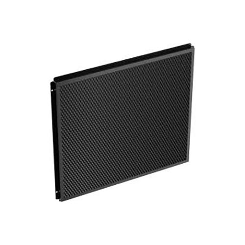 SkyPanel S30-C 60˚ Grid