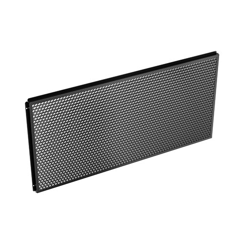 SkyPanel S60-C 60˚ Grid