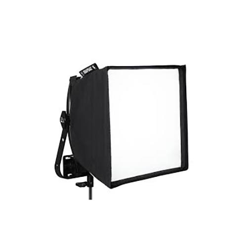 Snapbag SoftBOX for SkyPanel S30-C