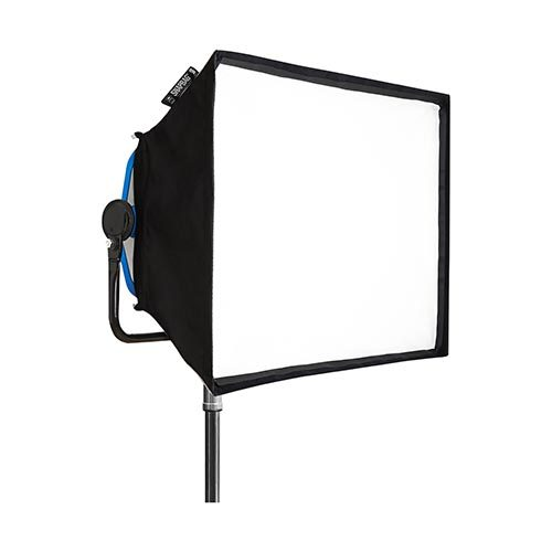 Snapbag SoftBOX for SkyPanel S60-C