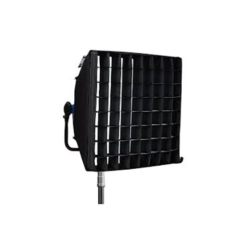 Snapbag SoftGRID for SkyPanel S30-C