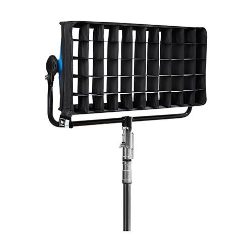 Snapbag SoftGRID for SkyPanel S60-C
