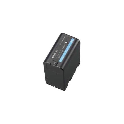 Sony BP-U60 Battery 3700mAh