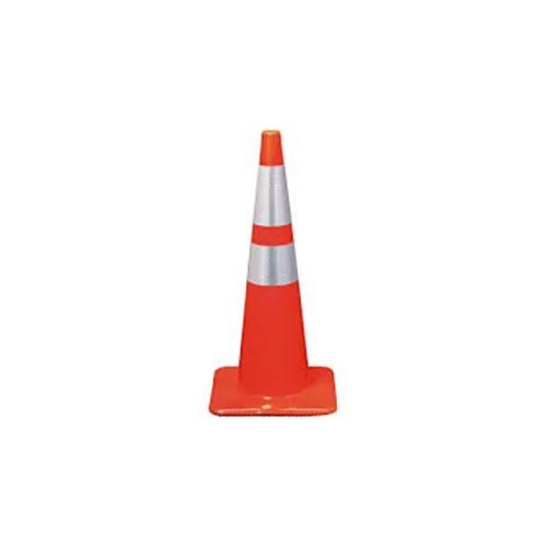 Traffic / Safety Cones