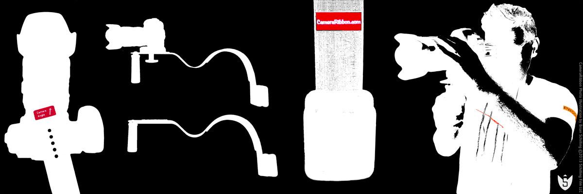 CameraRibbon