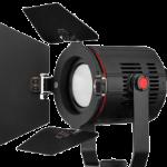 Fiilex P1800-E Portable LED Light