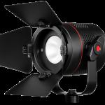 Fiilex P360-EX Portable LED Light