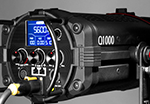 Q1000 Side