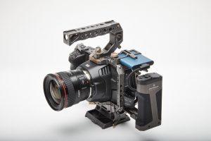 Blackmagic Design Pocket Cinema Camera 6k Progear
